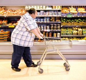 TA advice: prevention for high risk groups to tackle the obesity epidemic.